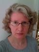 Patricia Hogwood 80x108