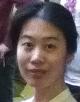 Yan Yun