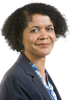 Image result for chi onwurah mp