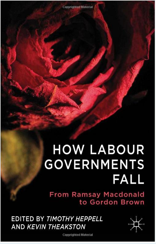 Labour Govs