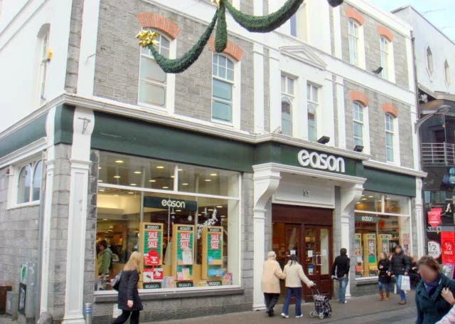 The Best Bookshops In Galway Ireland Lse Review Of Books