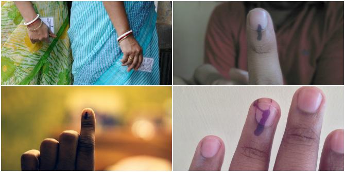 india democracy PicMonkey Collage
