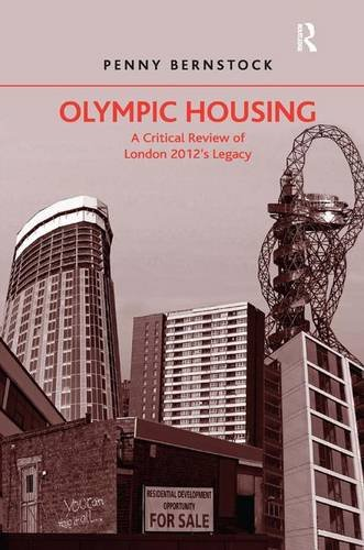 olympic-housing-cover