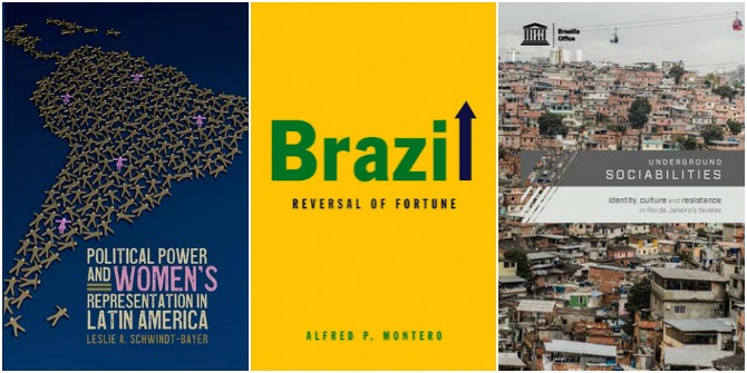 Reading List 5 Amazing Books On Culture And Politics In