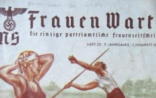 640px-Frauen_Warte_-_1.Juni_1939_(front)