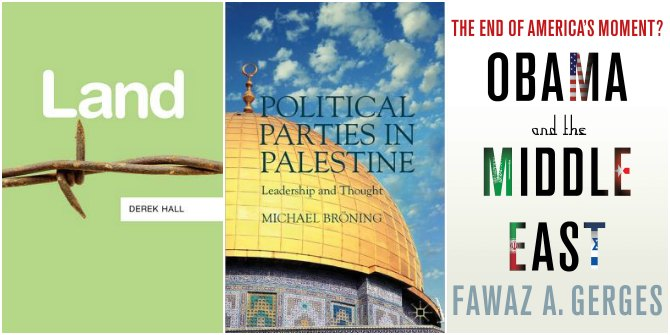 palestine and international law essays on politics and economics Home » politics » israel & the palestinians » an overview of relations between israel and palestine an overview of relations between israel international law.