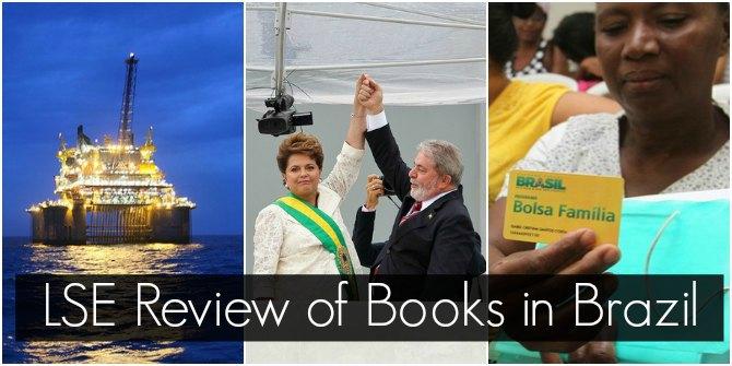 brazil 3 collage FINAL