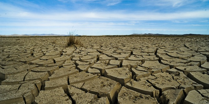 Book Review: Can Science Fix Climate Change? by Mike Hulme