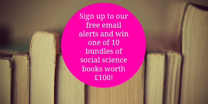 lse review of books win newsletter