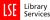 Library Logo_NoBLPEStwitter