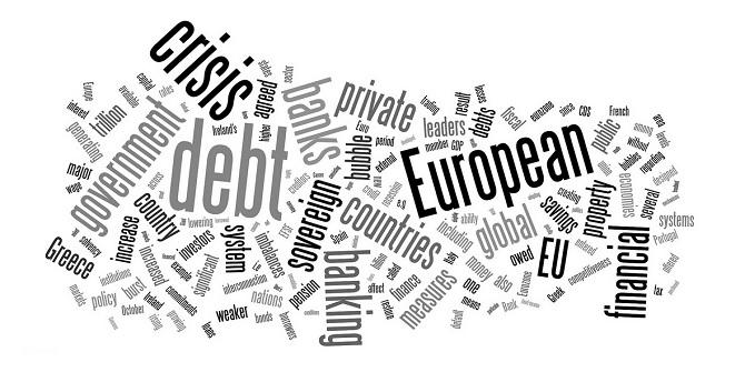 Credit: EuroCrisisExplained.co.uk CC-BY