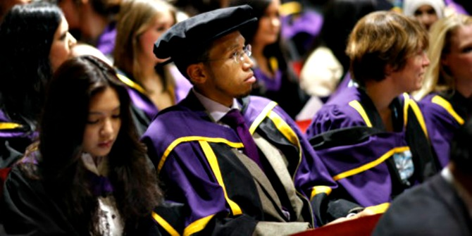 Graduations_2012_1010