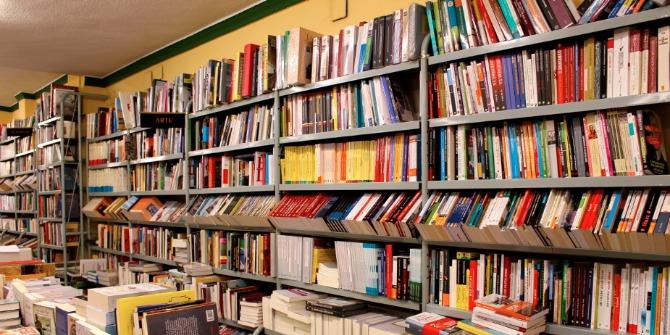 Libreria Babel-2