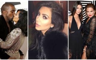 kardashians celebrity capital book review