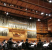 670px-Dudamel_concert