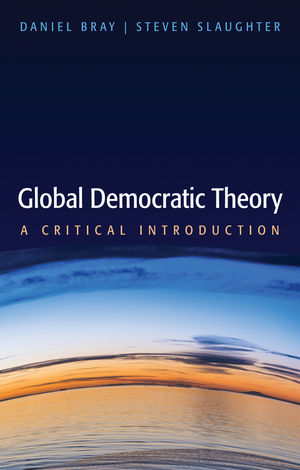 an introduction to the democratic world government A brief history of government  were milestones toward the establishment of democratic government the  in the aftermath of world war i,.