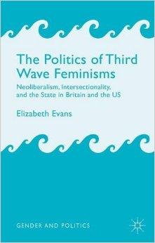 Politics of Third Wave Feminism