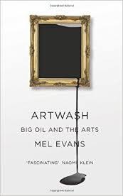 Artwash cover