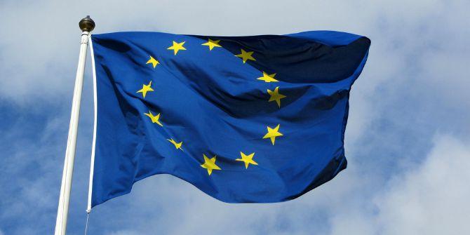 Image Credit: EU Flagga, MPD01605. Flickr. CC-BY-SA 2.0.