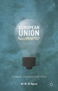 EU Illuminated