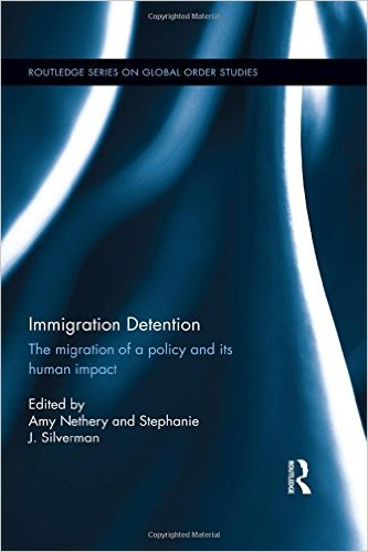 Essay/Term paper: Australian immigration and its effects on the environment