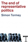 Simon Tormey