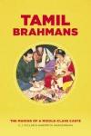 Tamil Brahmans
