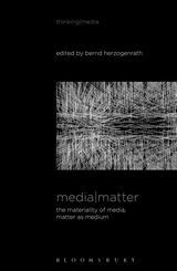 Media Matter