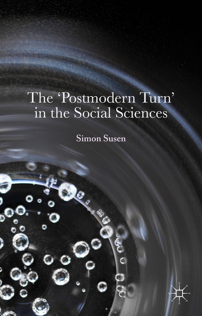 The Postmodern Turn: New Perspectives on Social Theory