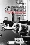 Psychology of Strategy