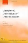 Unexplored Discrimination