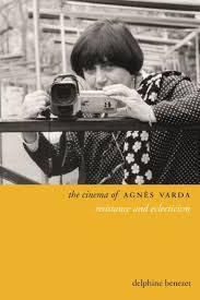 Cinema of Agnes Varda