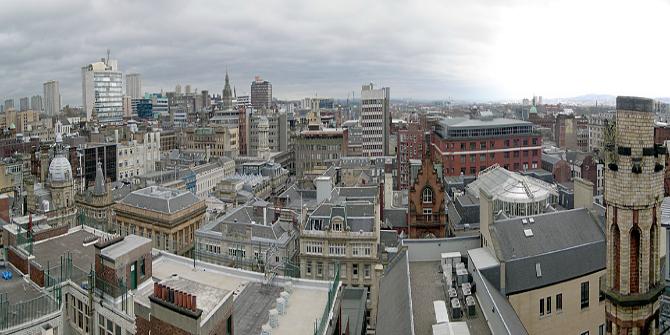 Glasgow_panorama