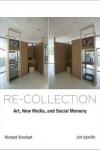 Re-collection Rinehart