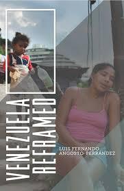 Venezuela Reframed