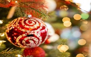 Xmas December Image