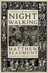 Nightwalkin