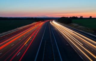 Roads Image