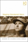 Waging Gendered Wars