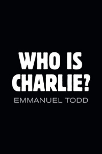 Who is Charlie