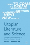 utopian lit and science