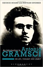 An Intro to Gramsci