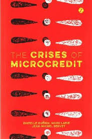Crises of Microcredit