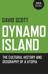 Dynamo Island
