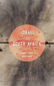 Israel and South Africa