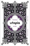 More Utopia 2
