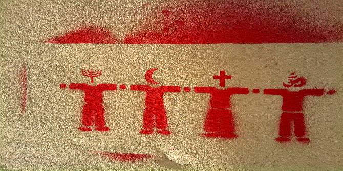 Religion image