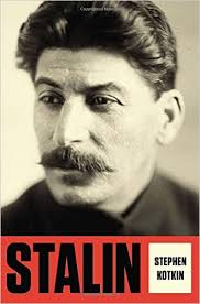Stalin Paradoxes of Power