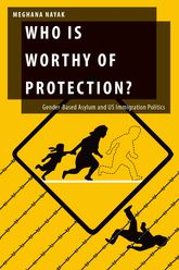 Who is Worthy of Protection