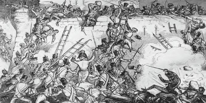 Battle_of_Badajoz